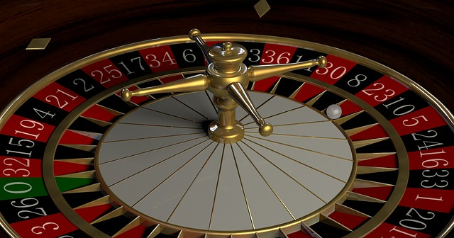 Let Know Initial Rules and Instructions to Begin in Online Poker Gambling