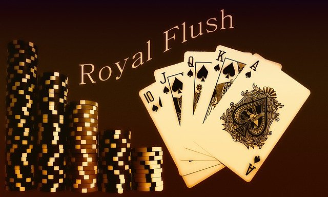 Are you seeking certified or trustworthy online casinos?  Points to consider
