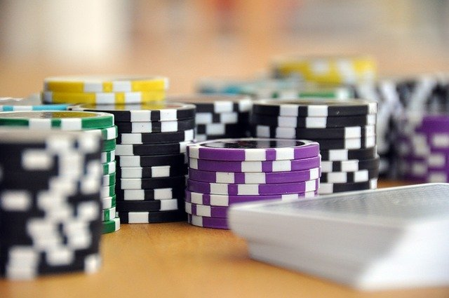 Want to try online slot games for the very first time get familiar with its different aspects