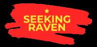 Seeking Raven