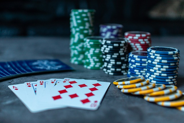 What are the main reasons to play non-gamstop casinos?