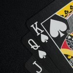 What Are The Popular Variations Of Online Casino?