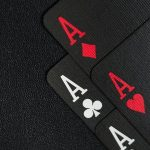 Are You Thinking Of Playing Online Casino Games? – Know Essentials