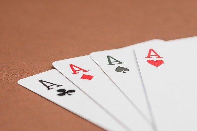 Free Casino Slot – A Necessary Hunting of Slots