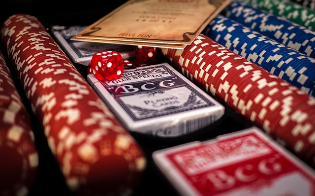 4 Other Approaches to Obtain Jack-pot While Playing Bitcoin Dice!