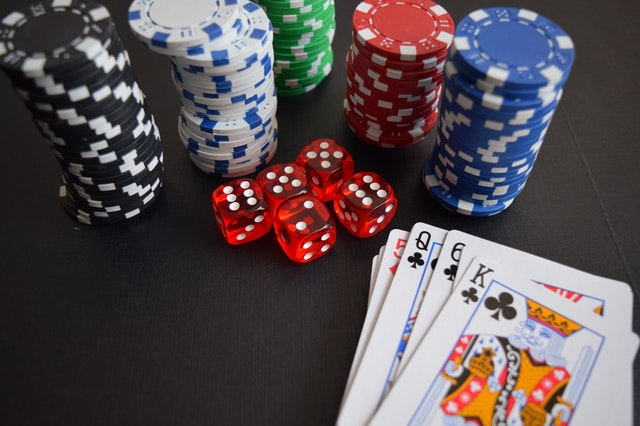 3 Tips That You Should Follow While Playing Casino Games At m918Kiss Platform