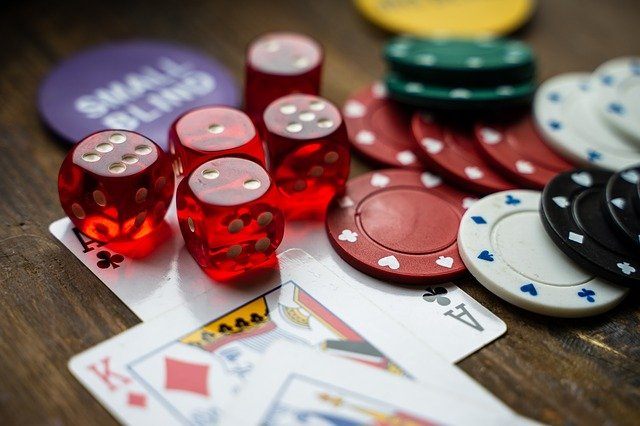 Play Baccarat Games for Free
