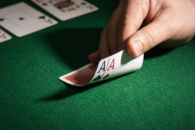 How Can The Online Casino Help You To Gain Tremendous Success?