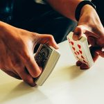 How to Find the Best Free Slot Casinos Online