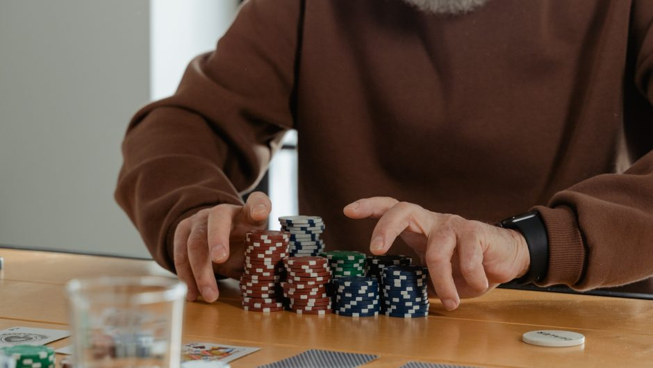 The Most Important Points That No One Tells You Regarding Slot Online