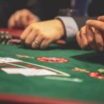 Baccarat – This Guide Help Online Baccarat Players To Do Mastering