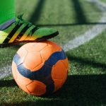 BIOGAMING Allow You To Do Mastering In Football Betting