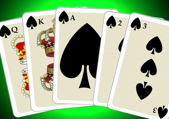 How Does Ecogra Benefit Internet Gambling?