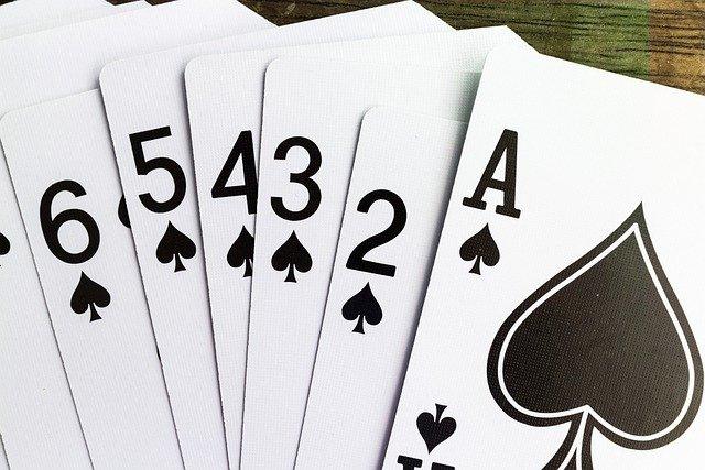 Go through Free Slots Casino Reviews