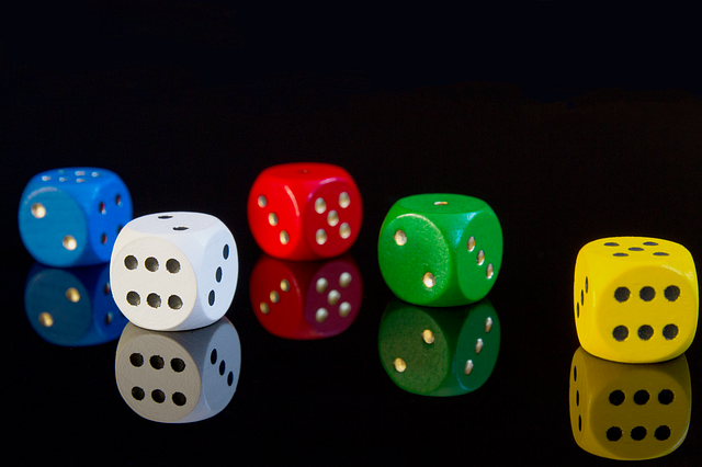 The Poker Gambling – Uncover The Perquisites Associated With It!!