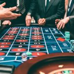 Learn the Specifications of Online Slot Gambling that We All Need to Know!