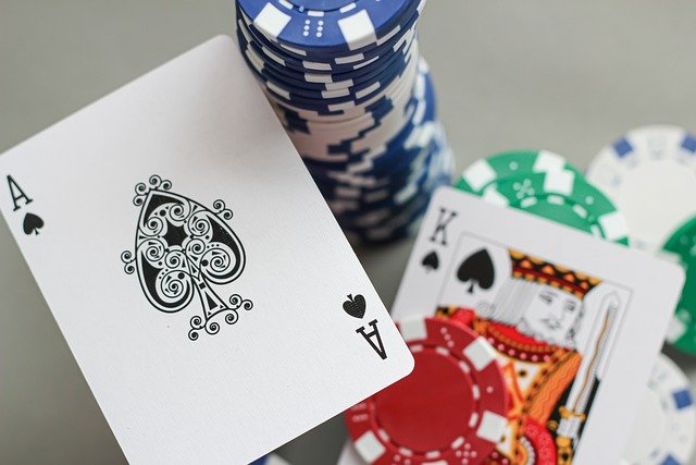 Online baccarat games- win massive amounts of money by learning basic rules!