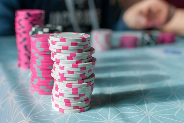 Random – Why Should People Consider Connecting with This Casino?