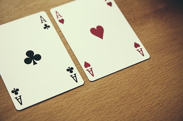 Online gambling is not possible without bonus.Here are 5 types