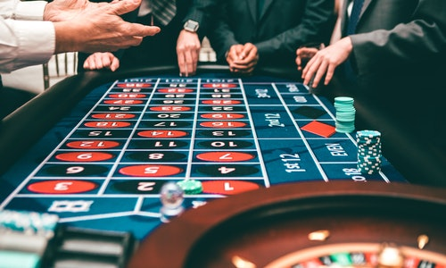 Utilize More of Your Money to Earn More Value by Playing Bonus Slots