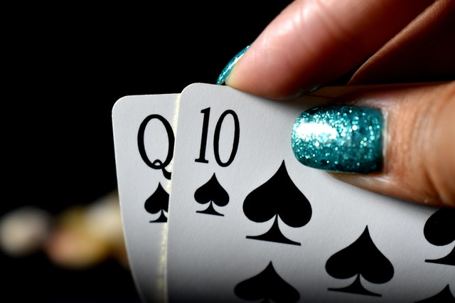 Difference between a game of skills and a game of chance in online betting
