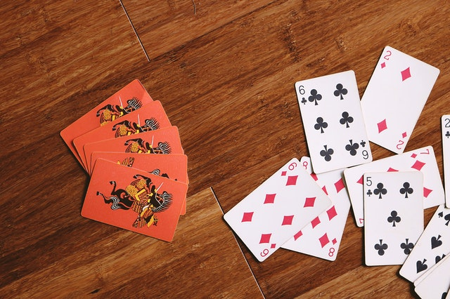 Reasons to Play Online Casino Games For Free