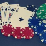 Playing Online Casino Games with the Best Gadgets