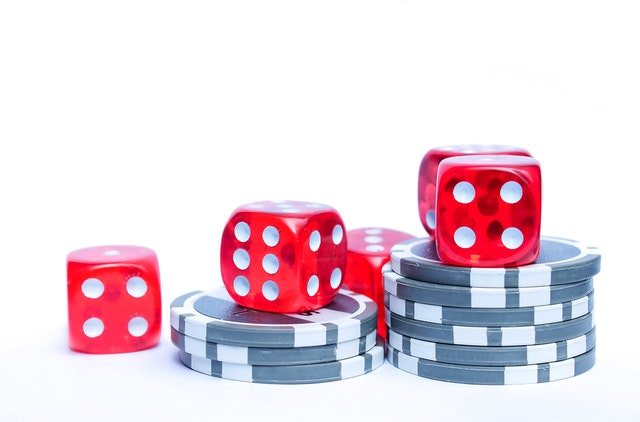 What Should You Know About Online Slot Games? Uncover The Details Here!