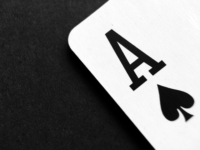 Some Significant Features of Web Slots